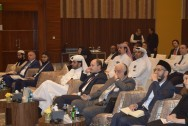2520-adfimi-qatar-development-bank-joint-workshop-adfimi-fotogaleri[188x141].jpg